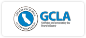 The Greater California Livery Association (GCLA)