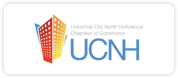 Universal City/ North Hollywood Chamber of Commerce