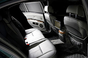 "Operator Tips for Keeping Your Car's Interior ""Showroom Fresh"""