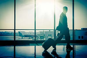 Best-Kept Secrets for Business Travelers