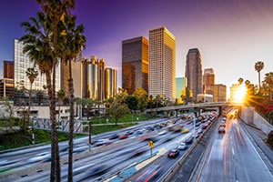 10 Things to Know Before Going to L.A.